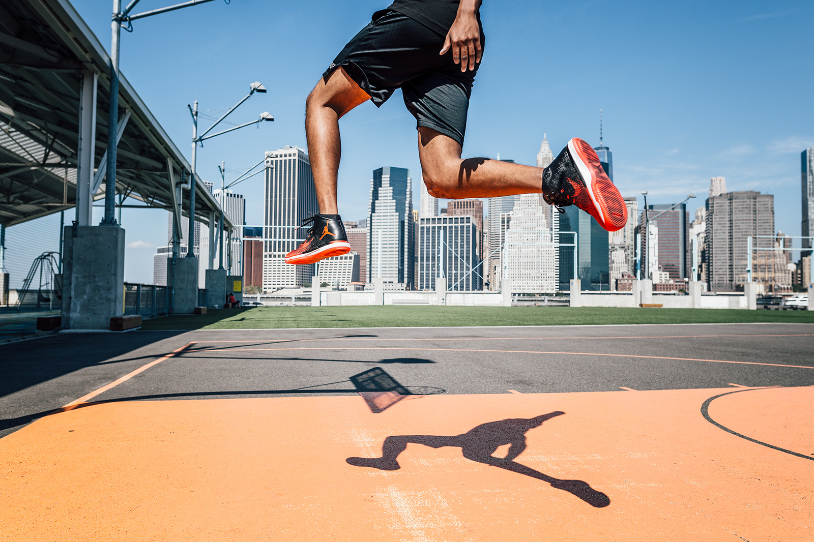 air-jordan-xxxi-banned-lookbook-6