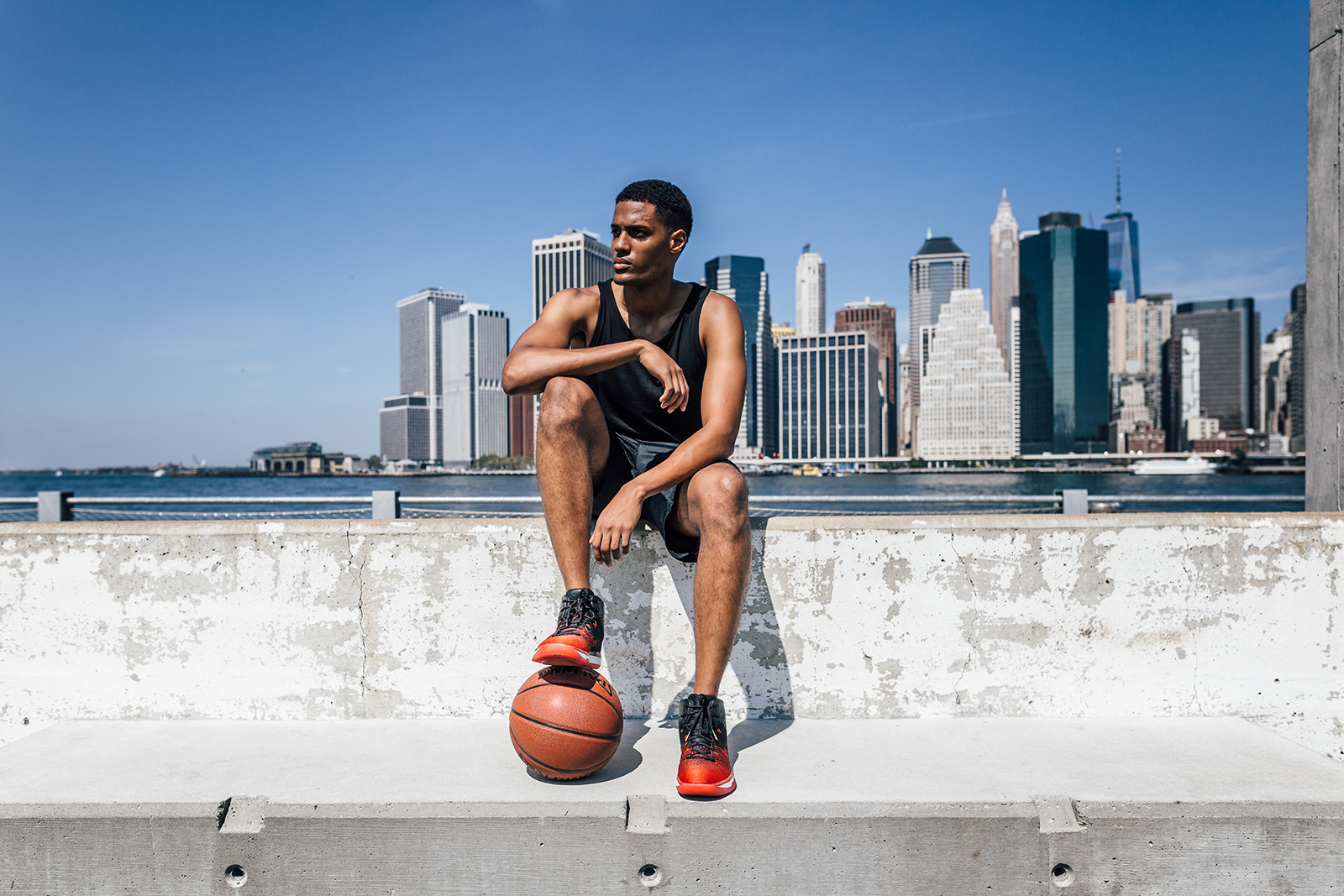 air-jordan-xxxi-banned-lookbook-7