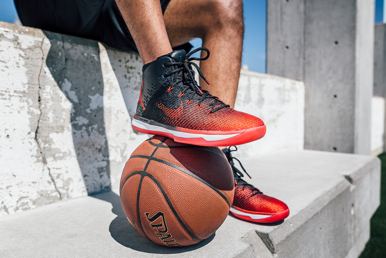air-jordan-xxxi-banned-lookbook-8