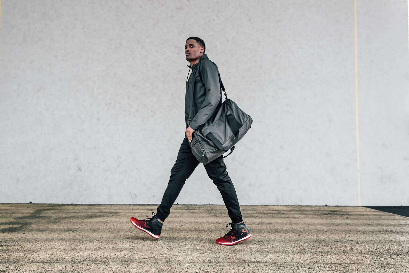 air-jordan-xxxi-banned-lookbook-9
