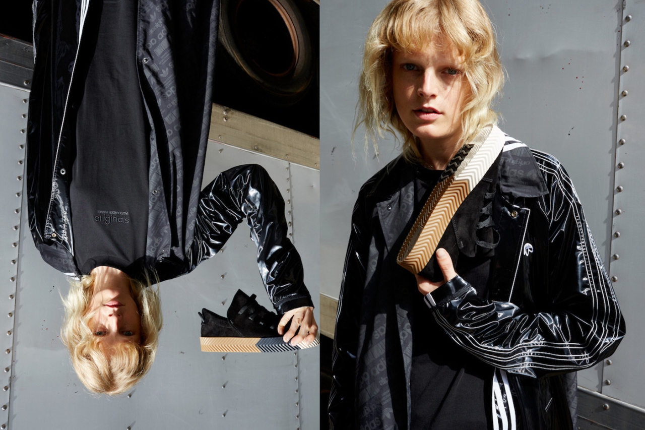 alexander-wang-adidas-originals-partnership-3
