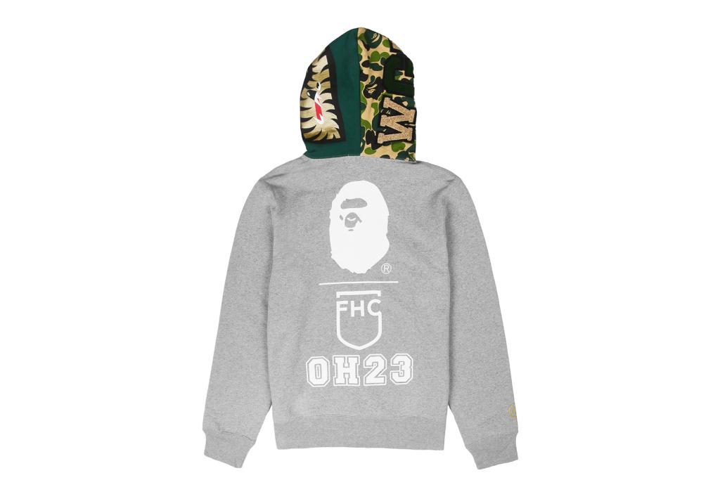 bape-ohio-store-shark-hoodie-2