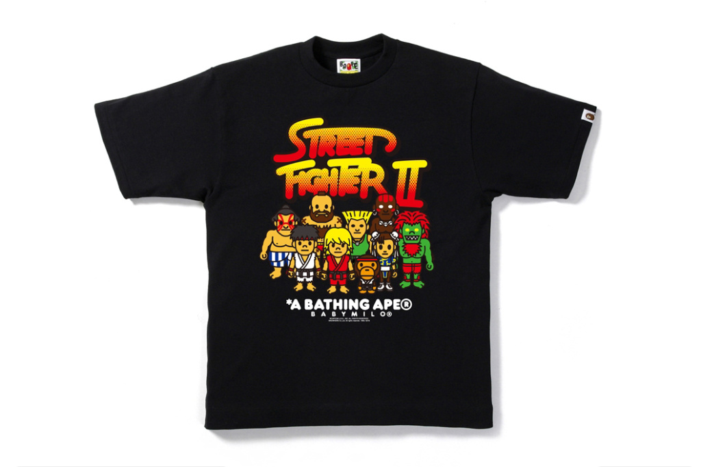 bape-street-fighter-collection-0004