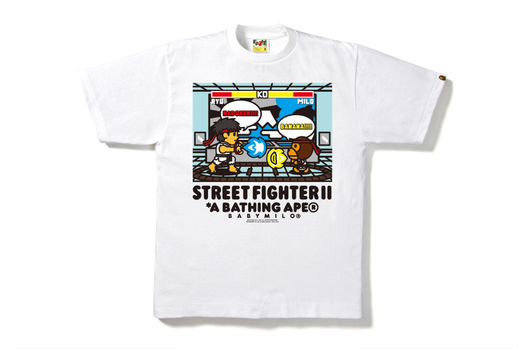 bape-street-fighter-collection-0008