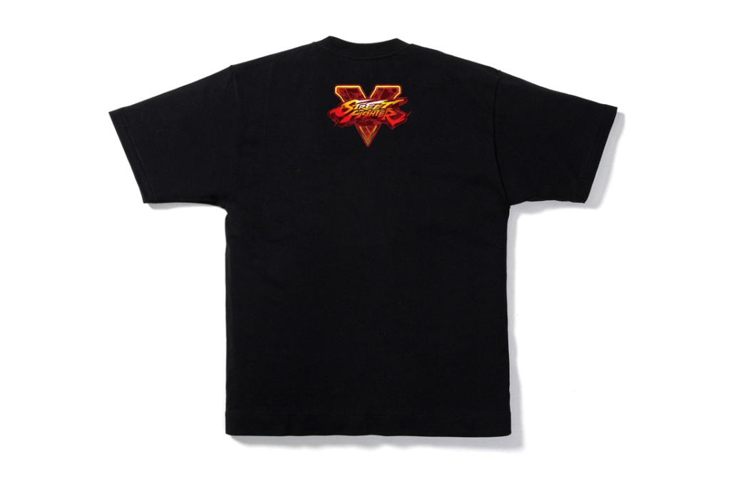 bape-street-fighter-collection-002