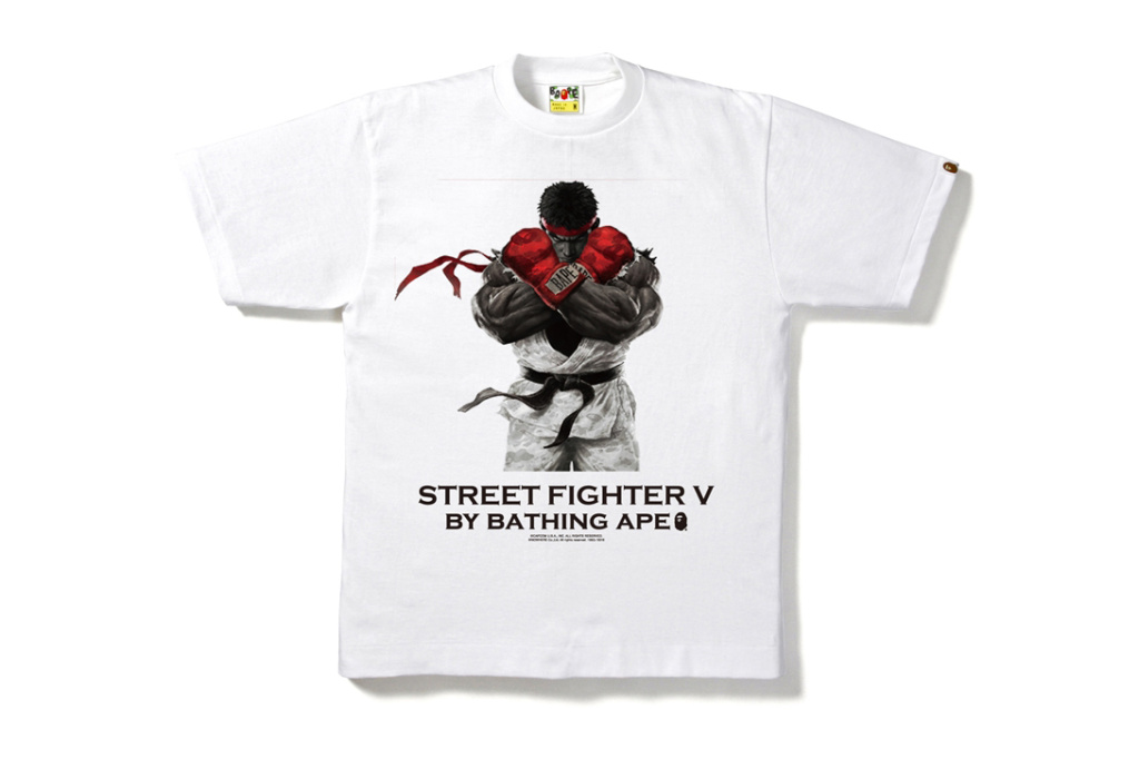 bape-street-fighter-collection-03