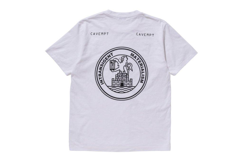 cav-empt-hinge-finger-t-shirt-capsule-2