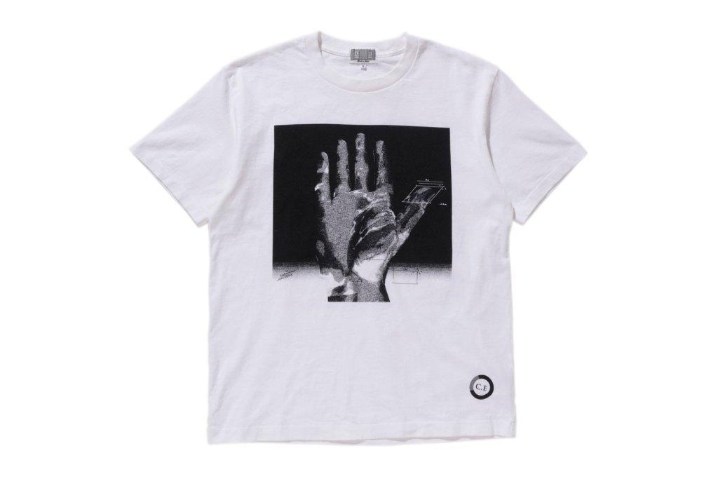 cav-empt-hinge-finger-t-shirt-capsule-4