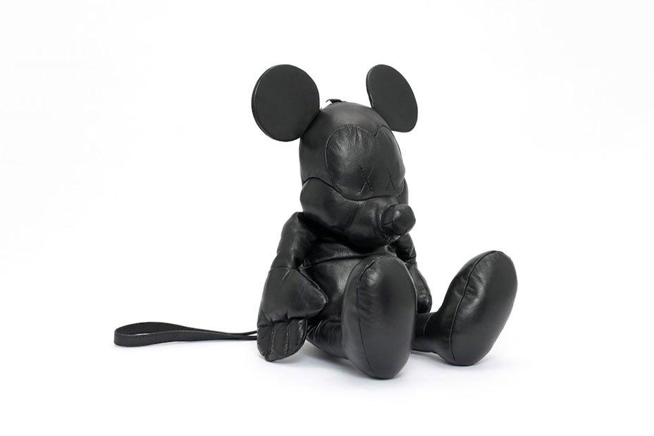 christopher-raeburn-disney-mickey-minnie-mouse-2