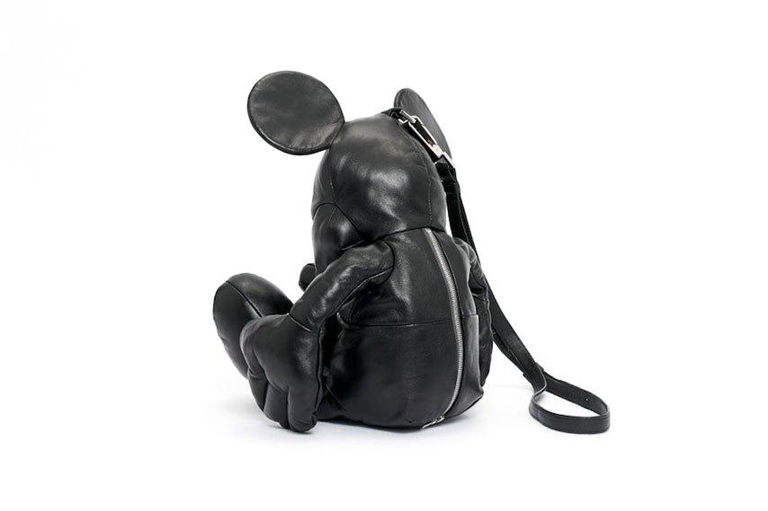 christopher-raeburn-disney-mickey-minnie-mouse-3