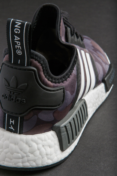closer-look-a-bathing-ape-adidas-nmd-r1-2