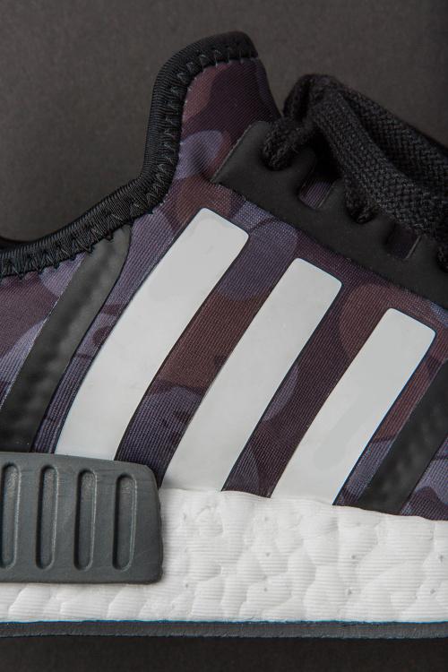 closer-look-a-bathing-ape-adidas-nmd-r1-3