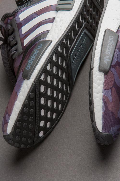 closer-look-a-bathing-ape-adidas-nmd-r1-6