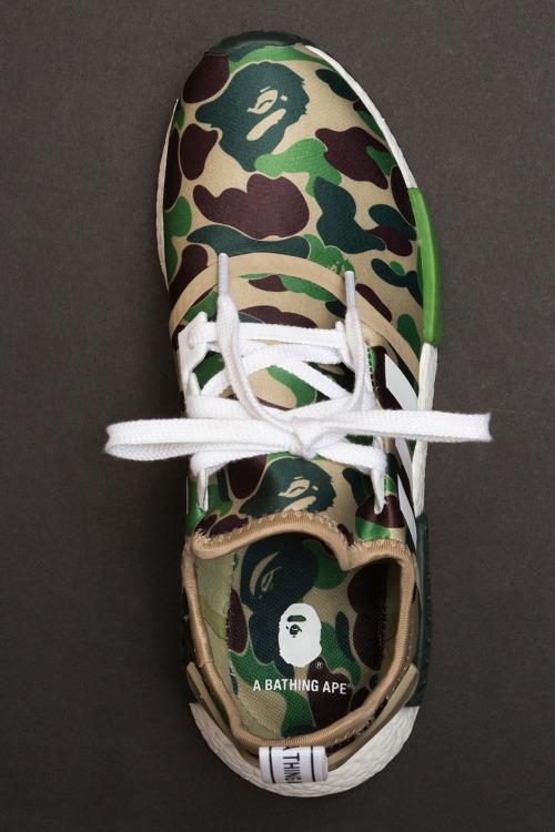 closer-look-a-bathing-ape-adidas-nmd-r1-7