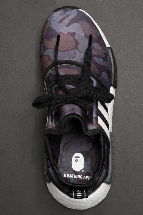 closer-look-a-bathing-ape-adidas-nmd-r1-9