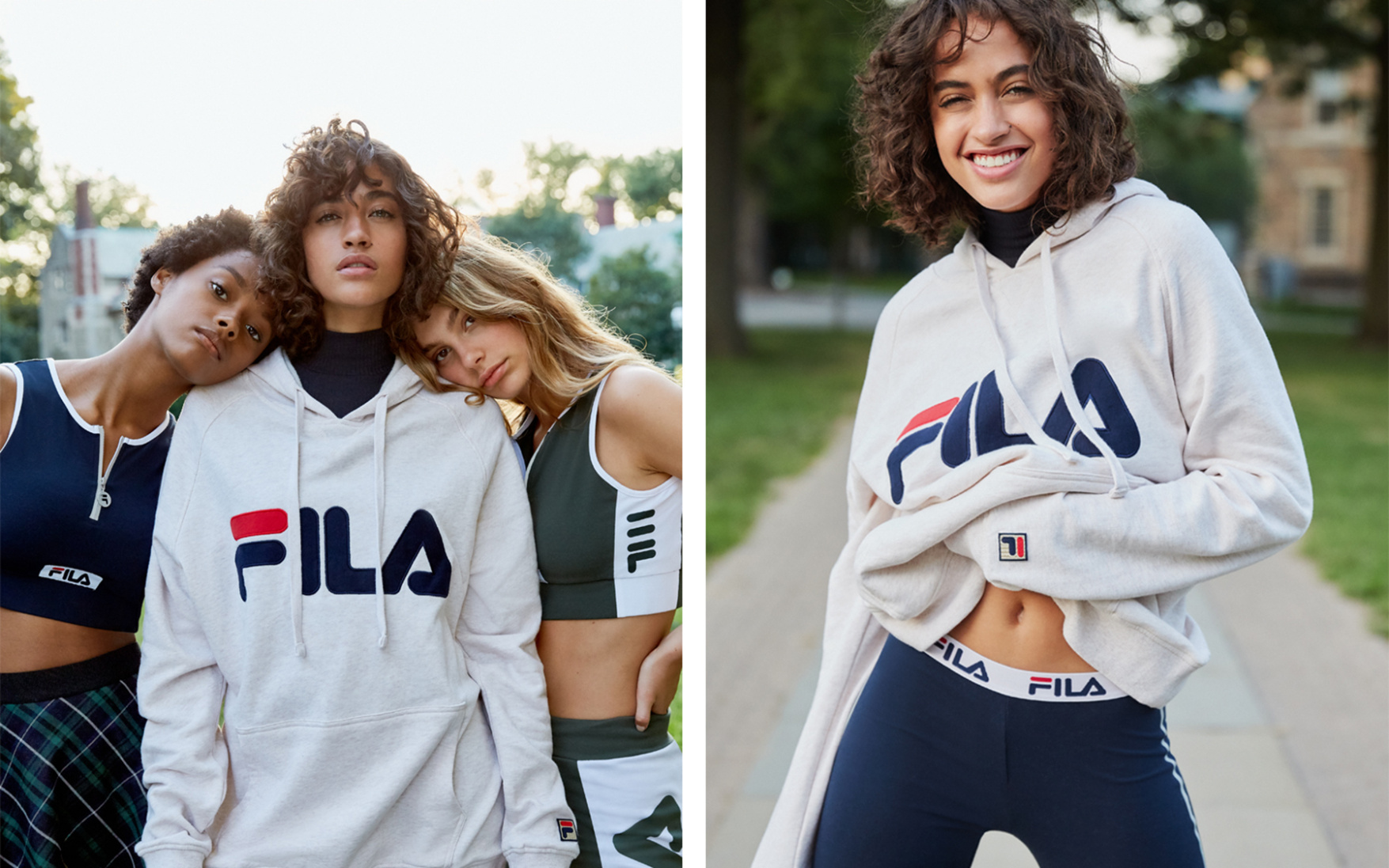 fila-urban-outfitters