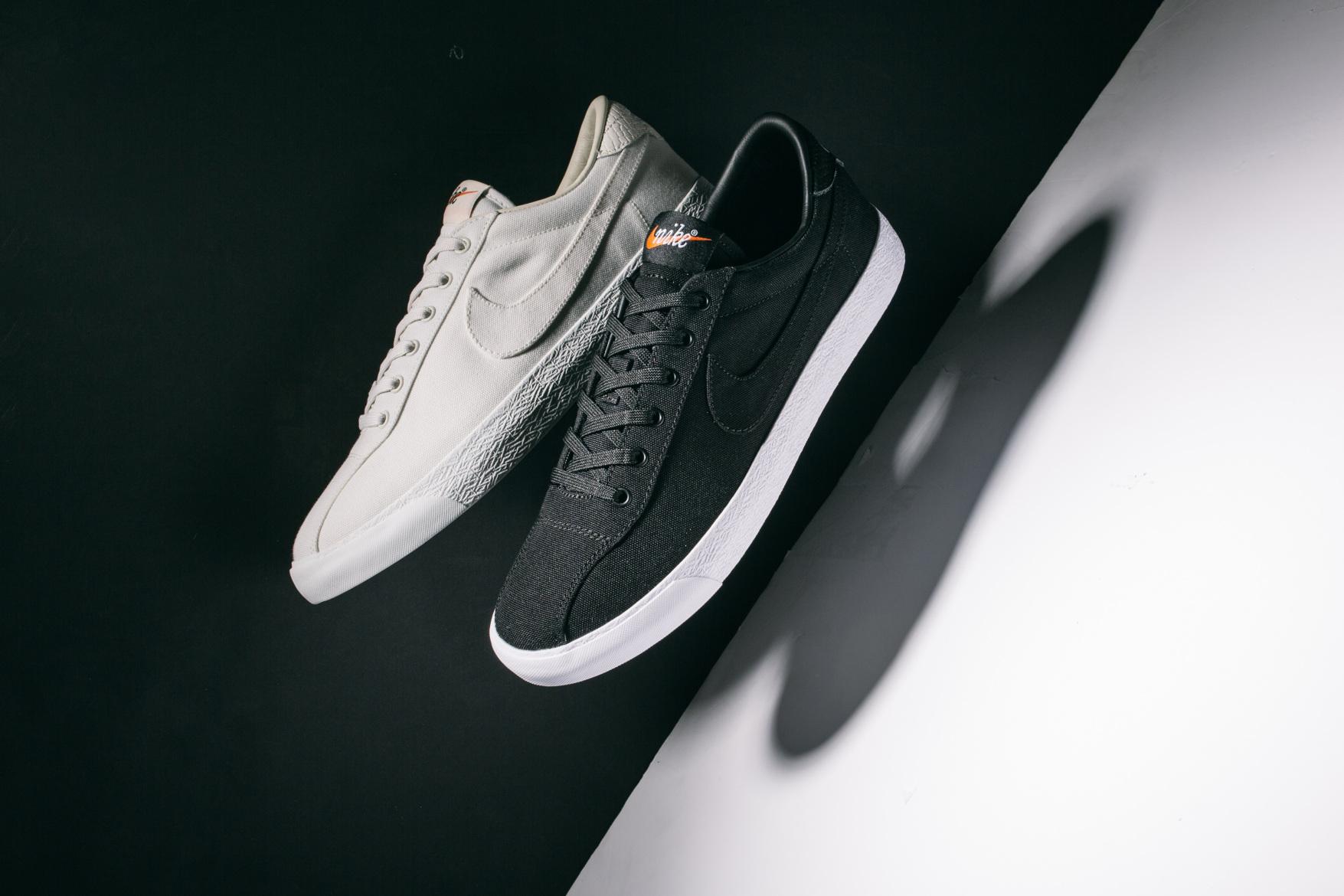 fragment design & NikeLab dévoilent une nouvelle Air Zoom Lauderdale