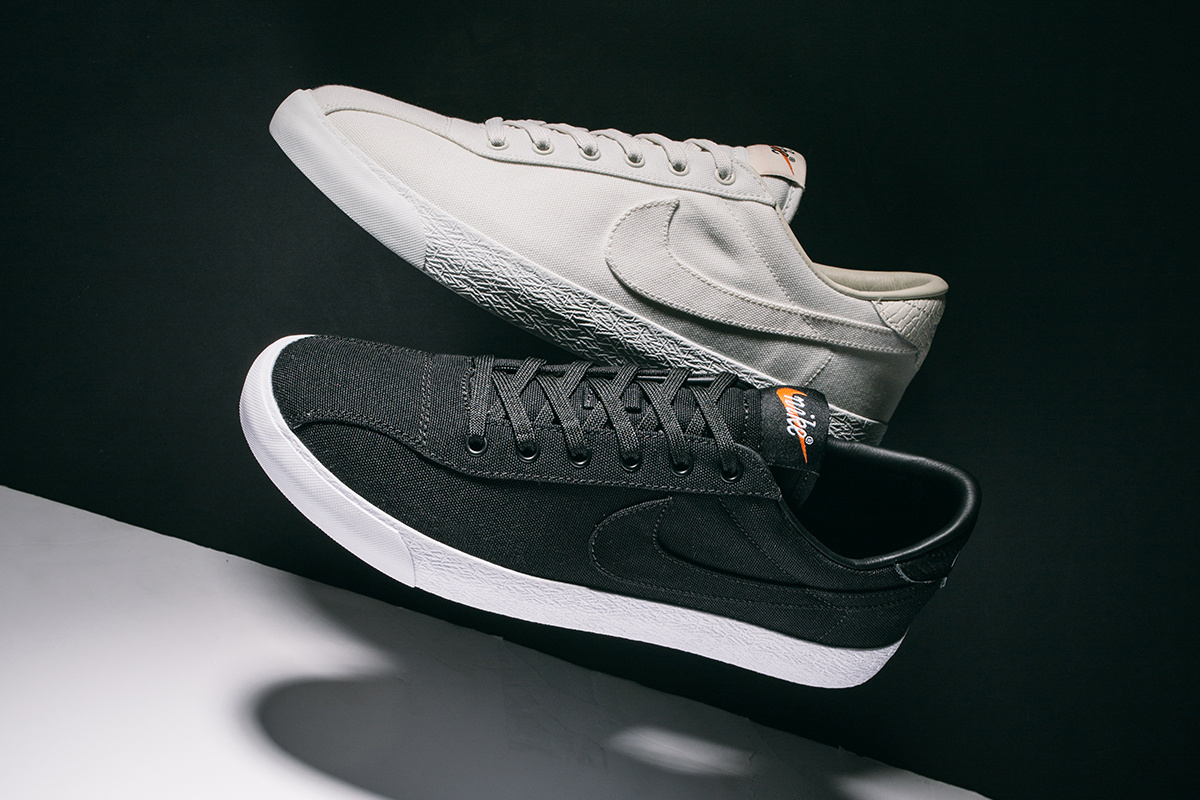 fragment-design-nikelab-re-work-another-air-zoom-lauderdale-2