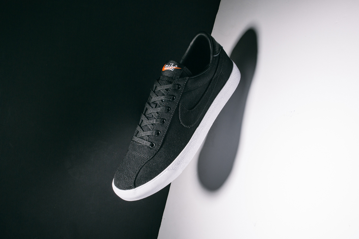 fragment-design-nikelab-re-work-another-air-zoom-lauderdale-3