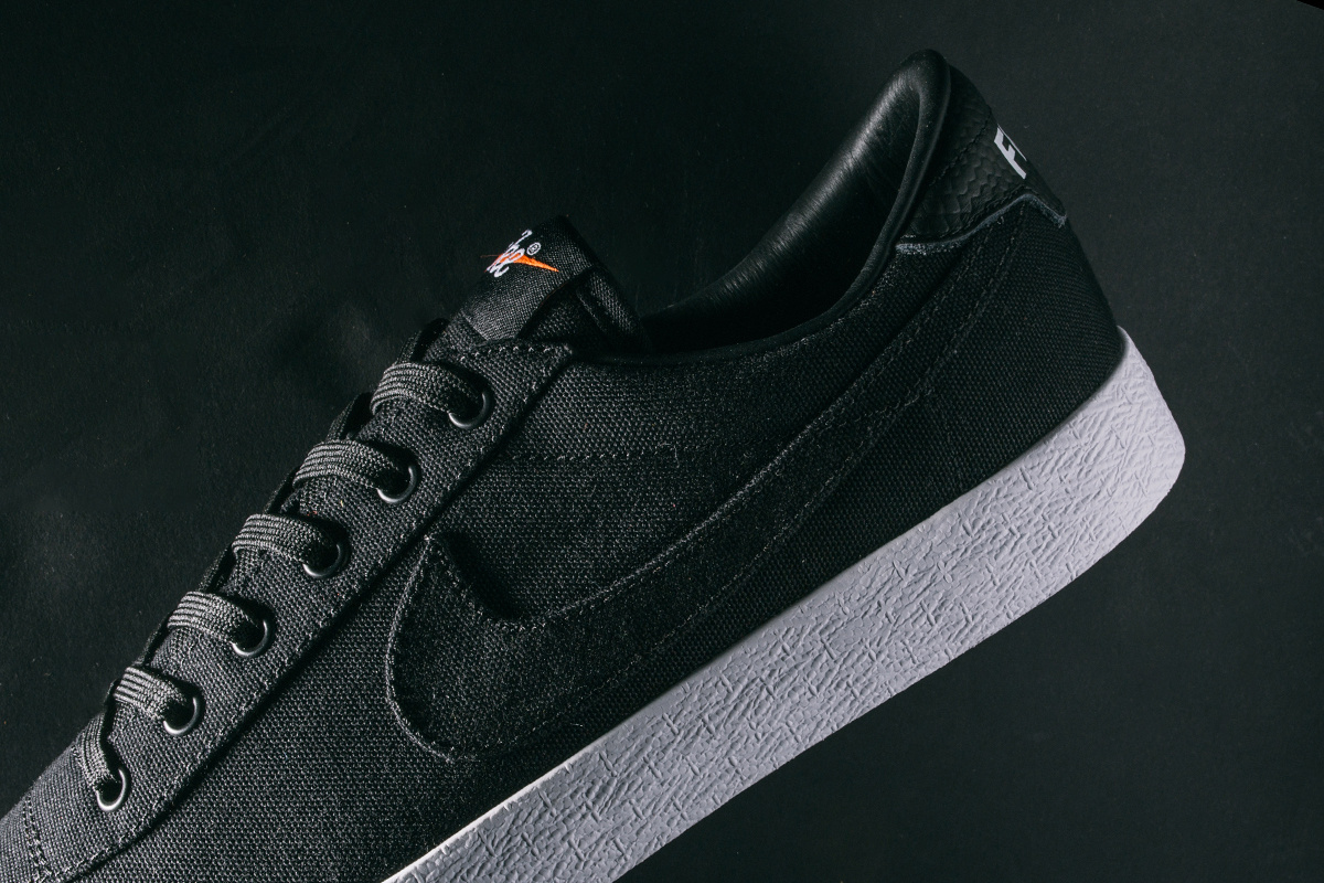 fragment-design-nikelab-re-work-another-air-zoom-lauderdale-5