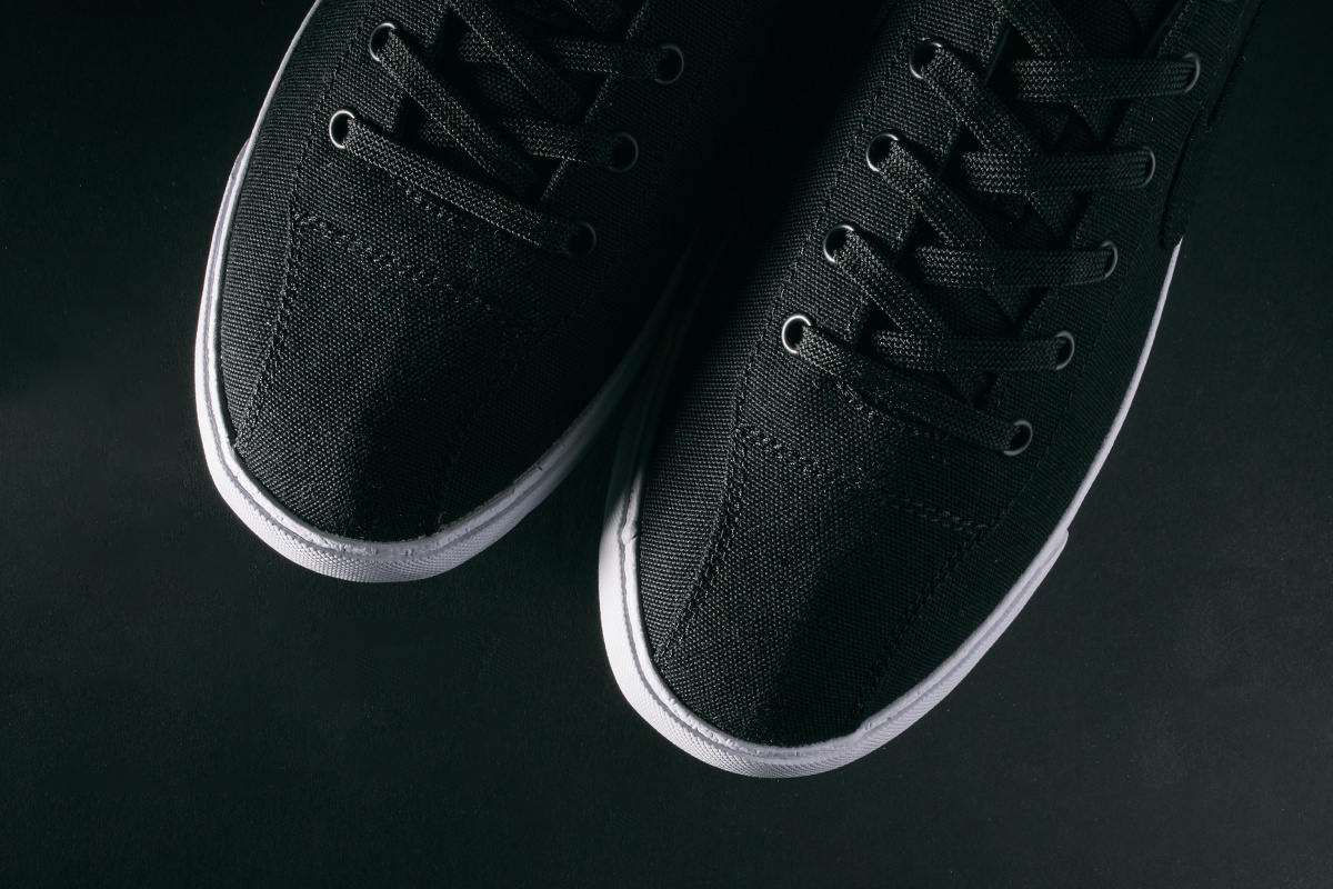 fragment-design-nikelab-re-work-another-air-zoom-lauderdale-7
