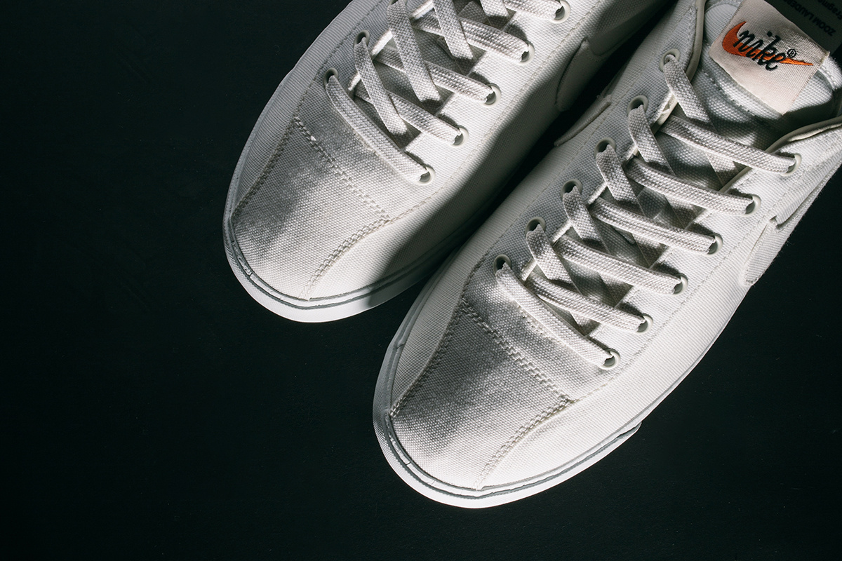 fragment-design-nikelab-re-work-another-air-zoom-lauderdale-8