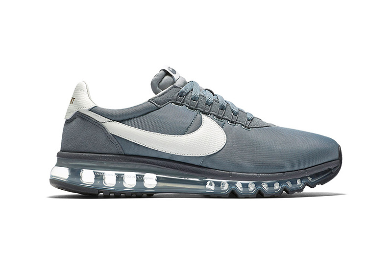 fragment-design-x-nike-air-max-ld-zero-is-releasing-in-more-colorways-1
