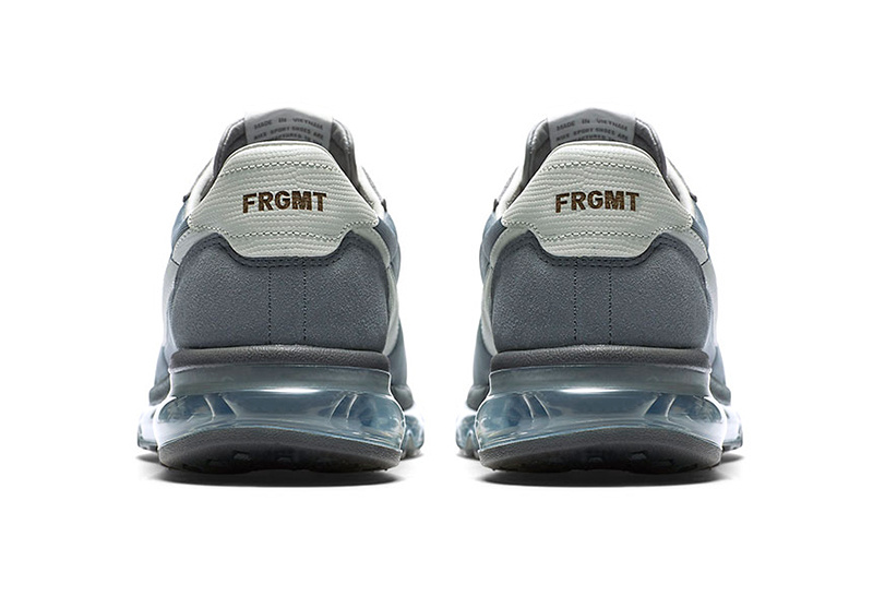 fragment-design-x-nike-air-max-ld-zero-is-releasing-in-more-colorways-2