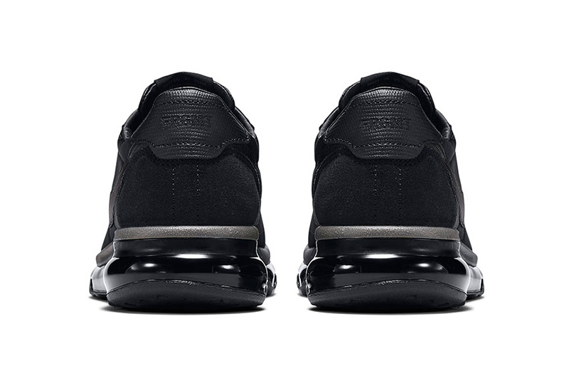 fragment-design-x-nike-air-max-ld-zero-is-releasing-in-more-colorways-4
