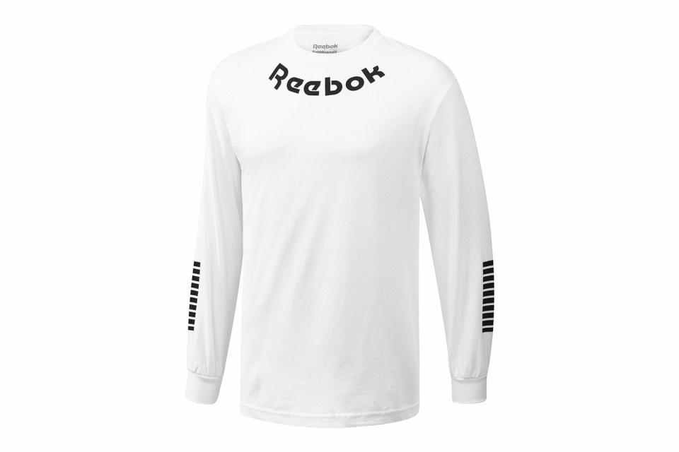 future-reebok-freebandz-collection-7