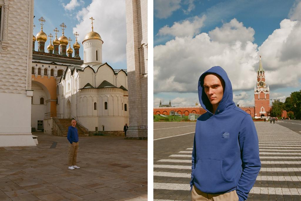 gosha-rubchinskiy-paccbet-label-06