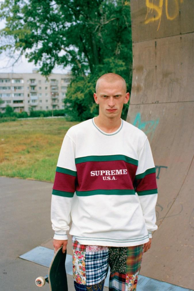 gosha-rubchinskiy-supreme