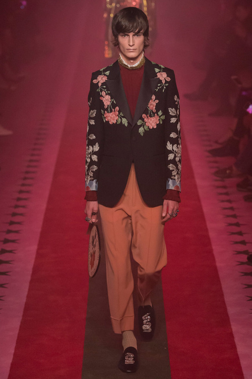 gucci-2017-ss-collection-04