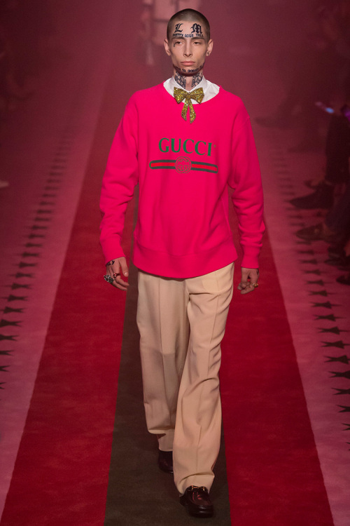 gucci-2017-ss-collection-1