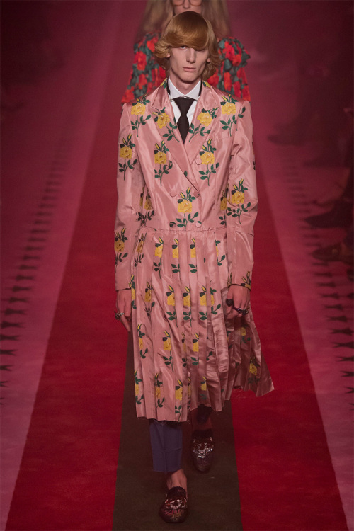gucci-2017-ss-collection-3