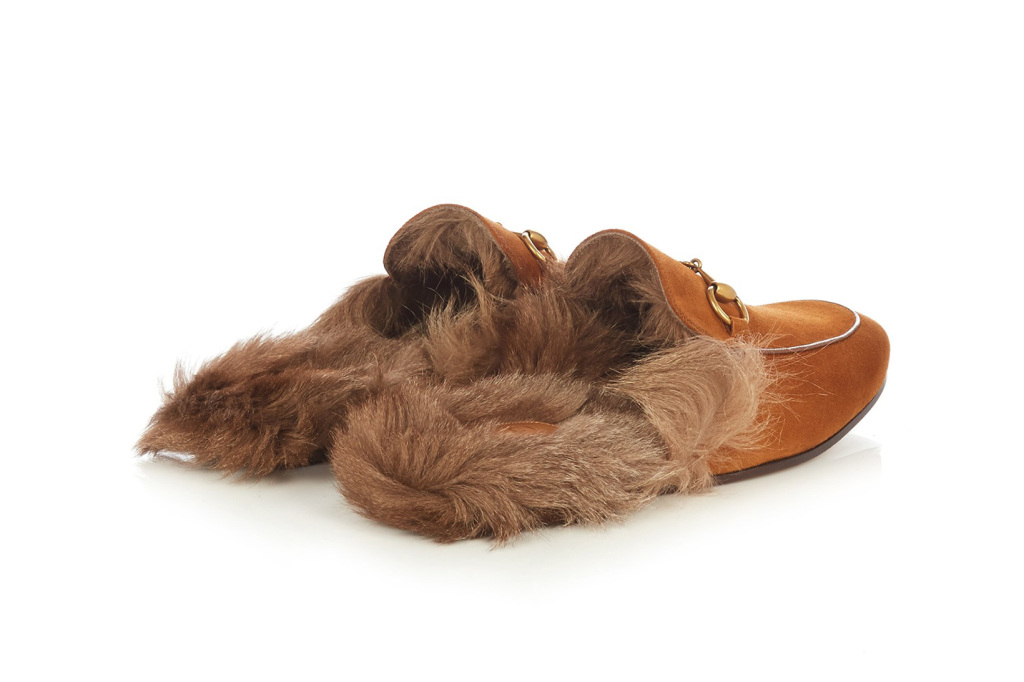 gucci-tan-suede-princetown-slipper-loafer-2