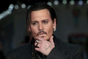 Johnny Depp va tenter de résoudre les meurtres de Tupac et Biggie