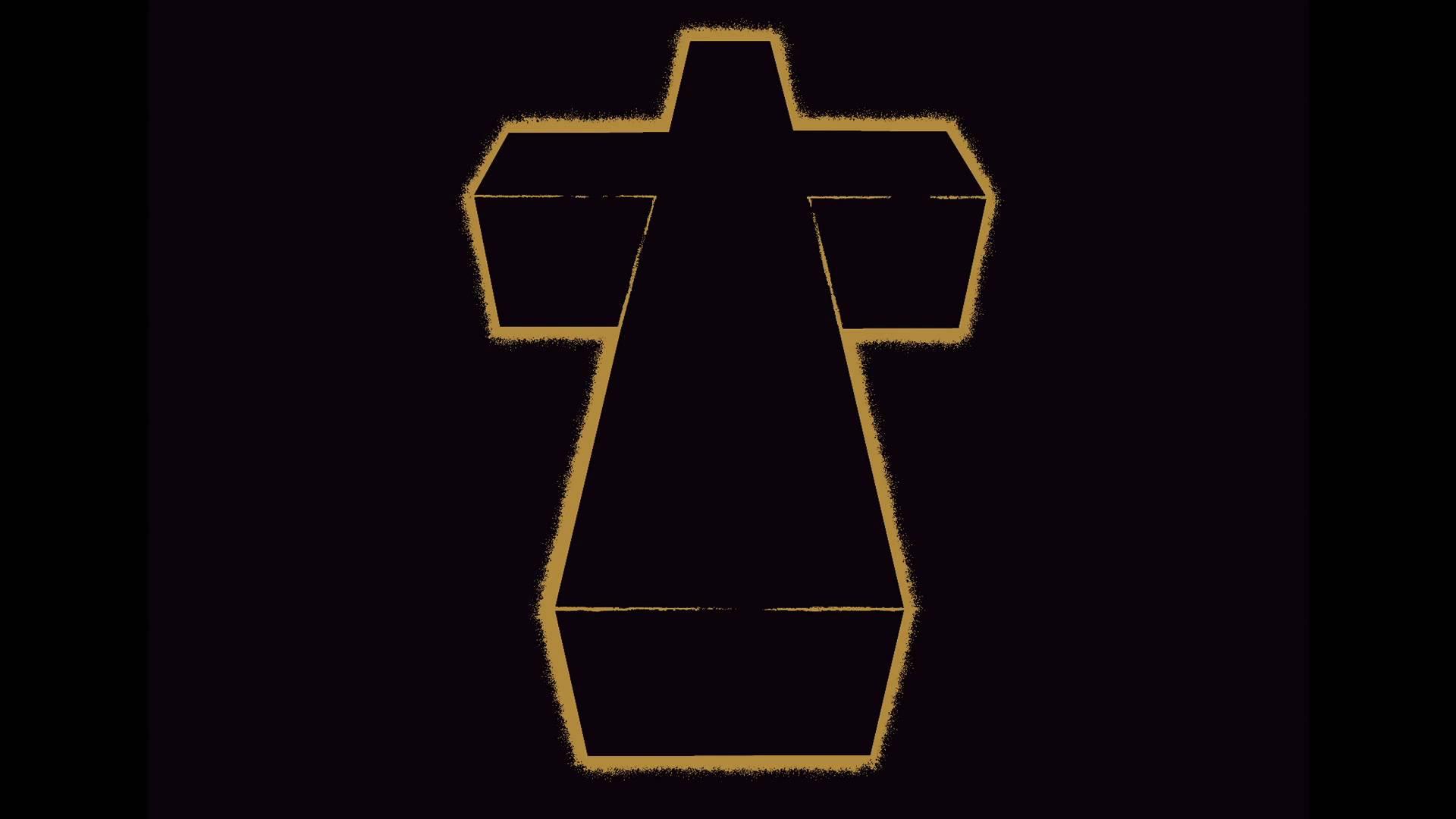 Justice revient avec «randy», second extrait de leur album