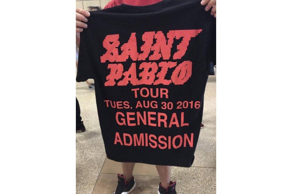 kanye-west-new-saint-pablo-tour-merchandise-3