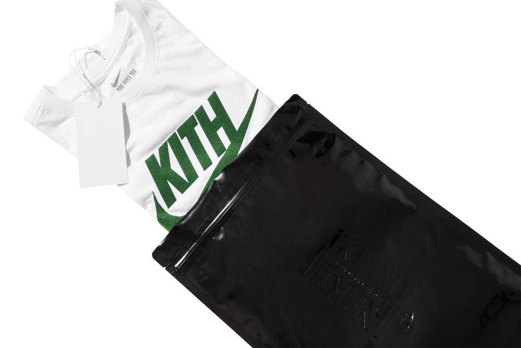 kith-nike-tennis-tee-1