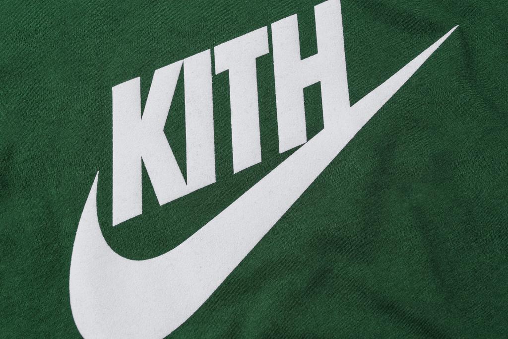 kith-nike-tennis-tee-2