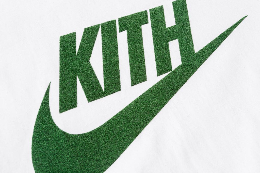 kith-nike-tennis-tee-4