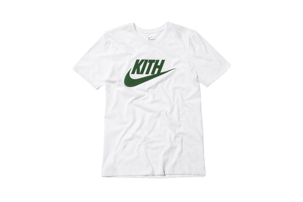 kith-nike-tennis-tee-5