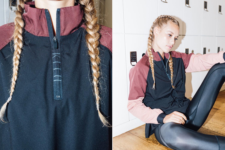 kith-women-activewear-capsule-06