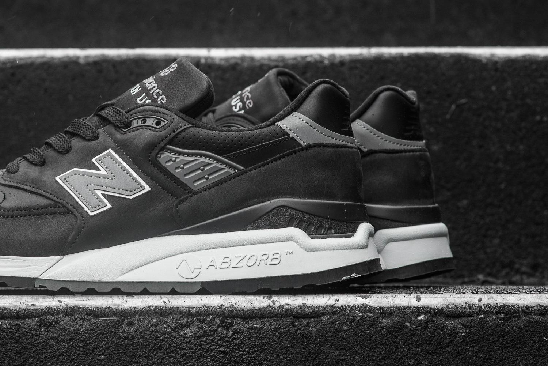 new-balance-m998pho-ash-sneaker-2