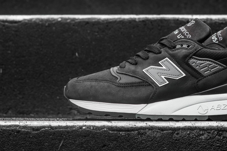 new-balance-m998pho-ash-sneaker-3