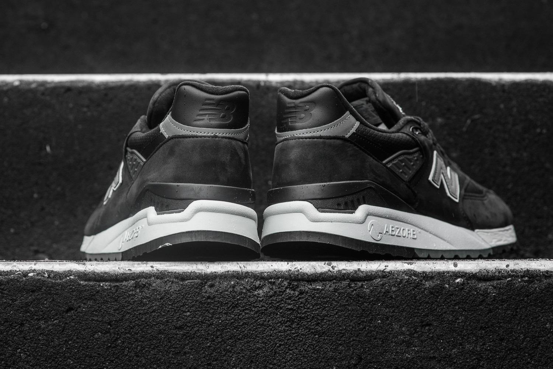 new-balance-m998pho-ash-sneaker-4