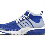 Nike Air Presto Flyknit Ultra kentucky