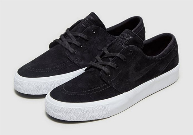nike-sb-stefan-janoski-premium-ht-black-suede-white-1