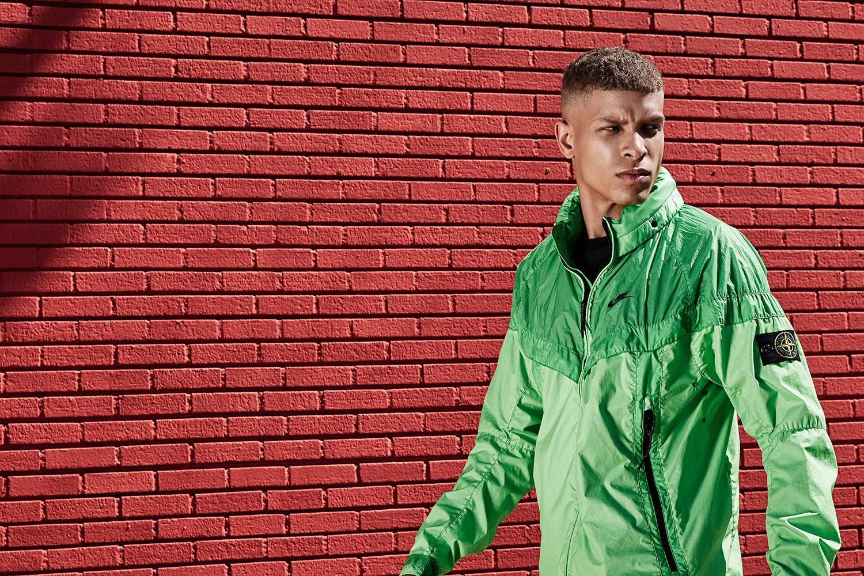 nikelab-stone-island-windrunner-jacket-04